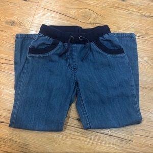 Super Soft Hanna Andersson Cotton Pants